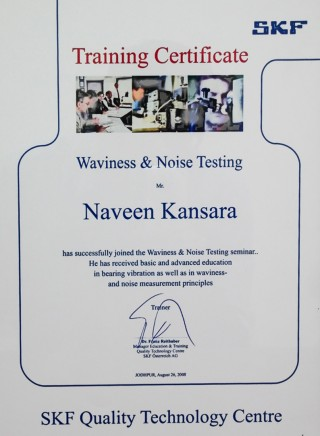 waviness_training